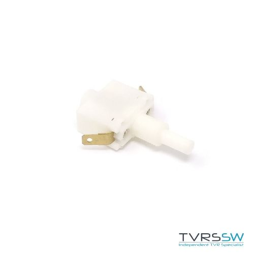 Brake Light Switch - M0325